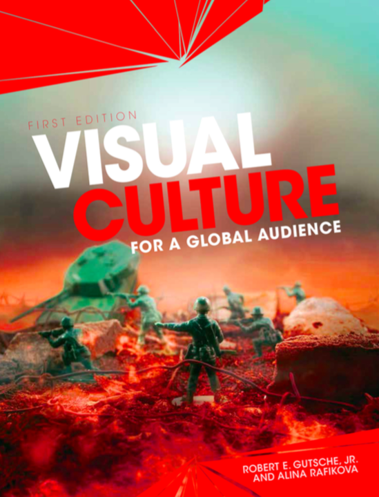 visual-culture-cover